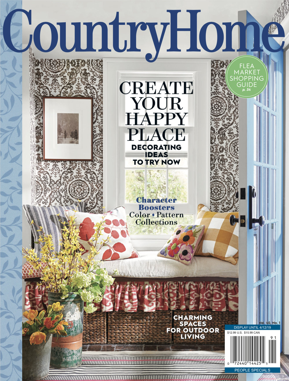 Country+Home+Magazine+Early+Spring+2019 copy.jpg
