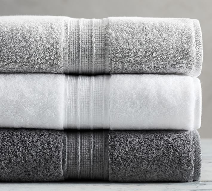 hydrocotton-quick-drying-bath-towel-rose-o.jpg