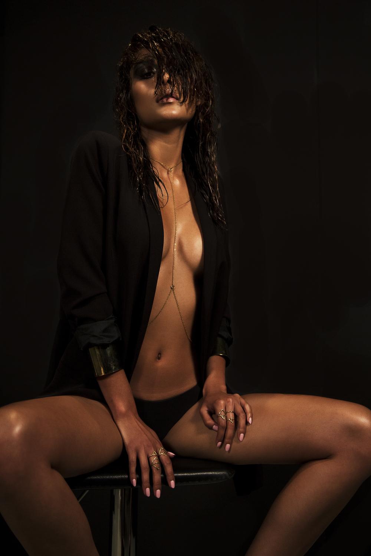 Erotica Bekka Gunther nude (32 photo), Pussy, Hot, Twitter, panties 2006