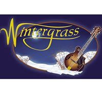 Wintergrass Bluegrass Festival, Bellevue Hyatt Hotel in Bellevue, Washington, February 27th -March 2nd, 2014