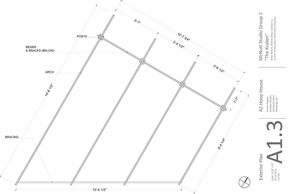 FINAL PDF 10_10_13-4.png