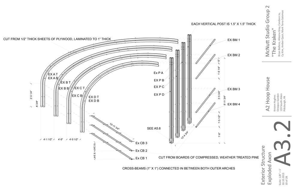 FINAL PDF 10_10_13-11.png