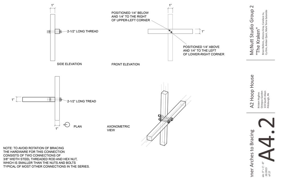 FINAL PDF 10_10_13-14.png