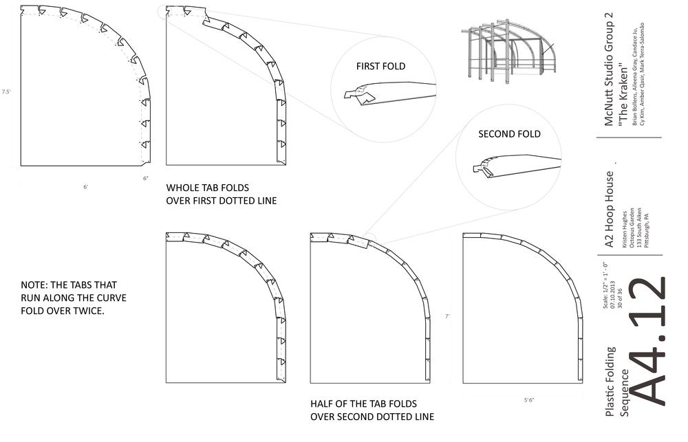 FINAL PDF 10_10_13-24.png