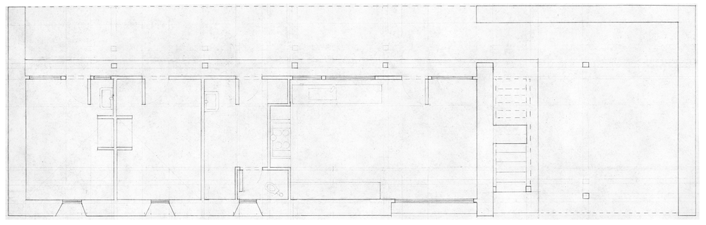 First Floor Plan18.png