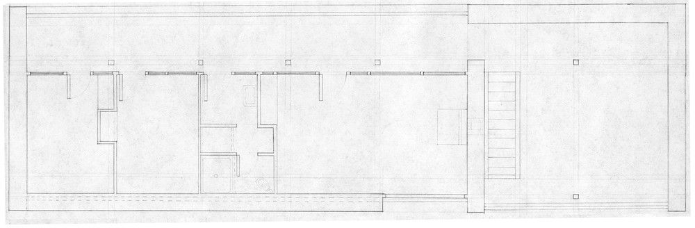 Second Floor Plan18.png
