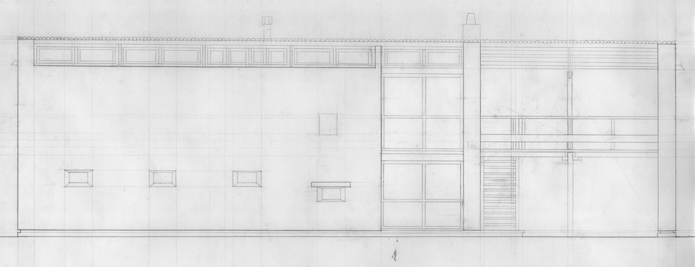 Front Elevation18.png