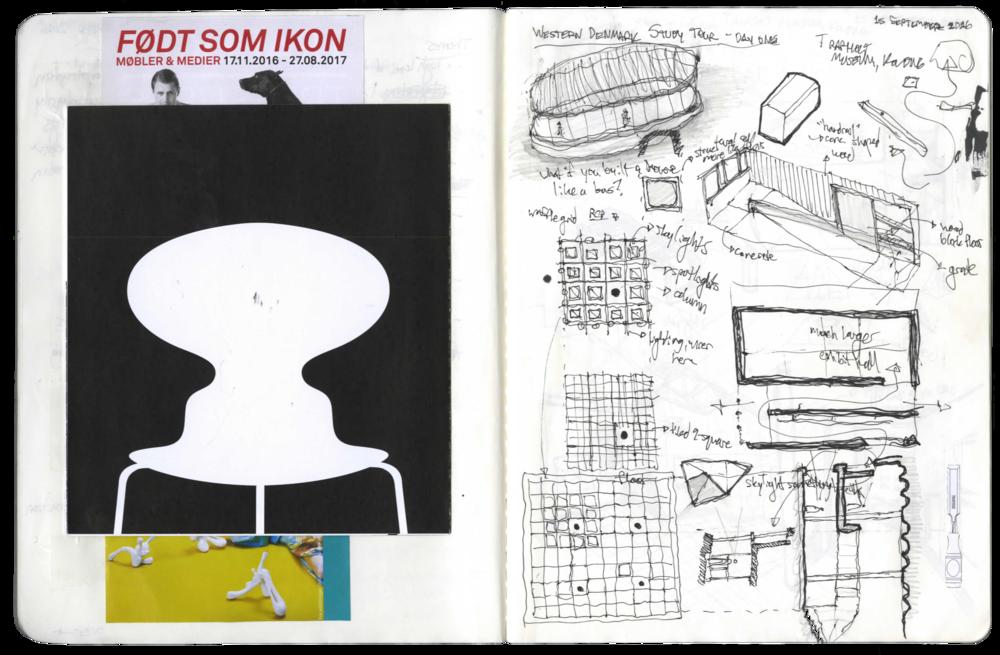 Mark_Terra-Salomão_Scandinavia_Sketchbook-1.png
