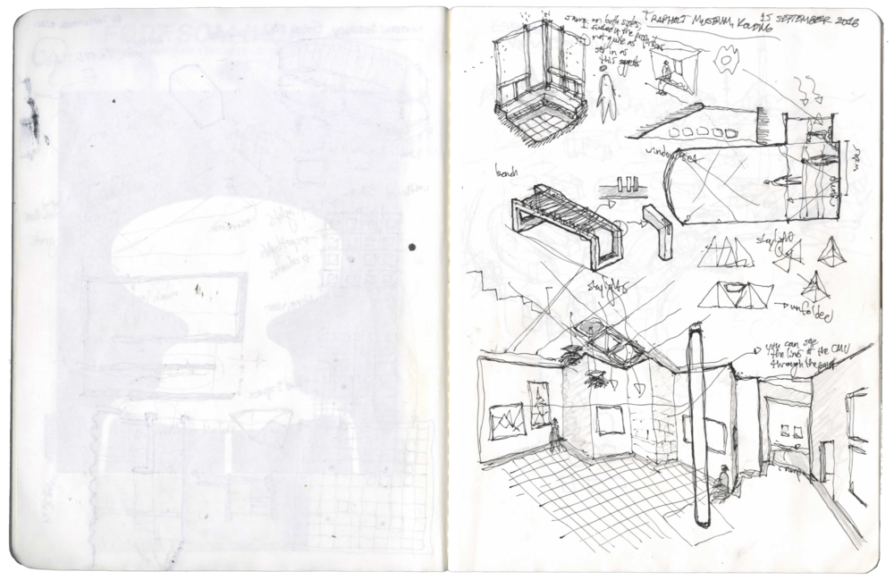 Mark_Terra-Salomão_Scandinavia_Sketchbook-2.png