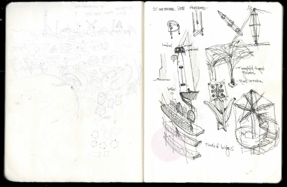 Mark_Terra-Salomão_Scandinavia_Sketchbook-3.png