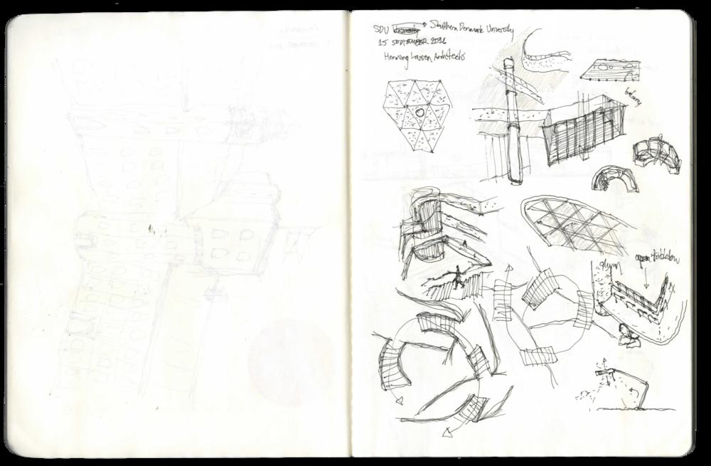 Mark_Terra-Salomão_Scandinavia_Sketchbook-4.png