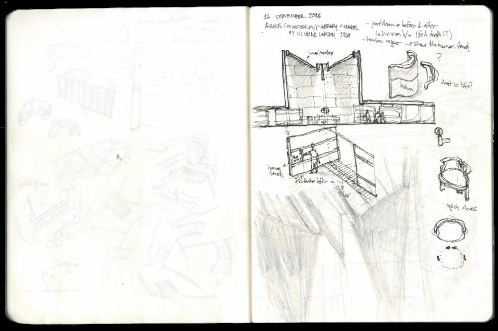 Mark_Terra-Salomão_Scandinavia_Sketchbook-5.png