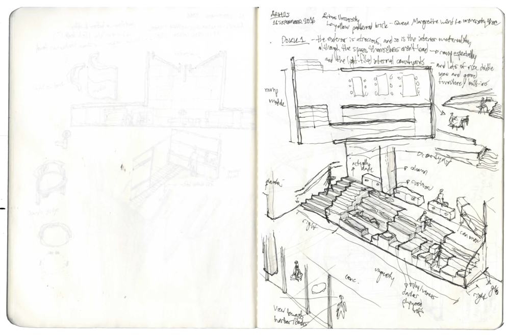 Mark_Terra-Salomão_Scandinavia_Sketchbook-6.png