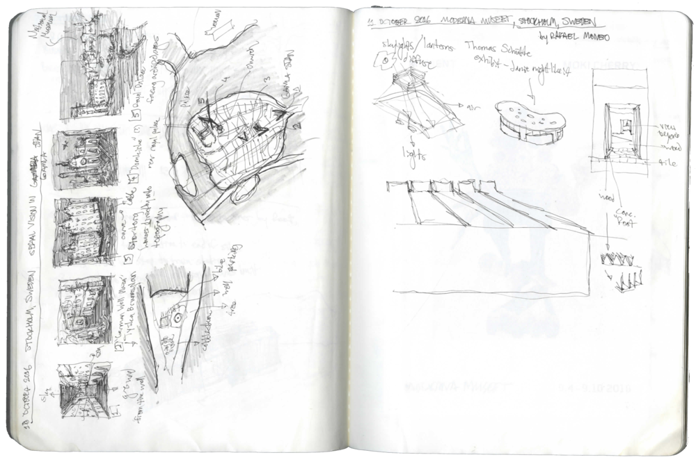 Mark_Terra-Salomão_Scandinavia_Sketchbook-12.png