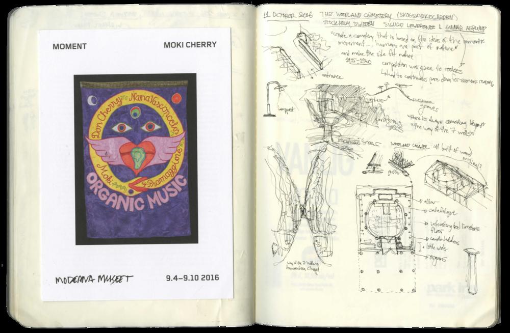 Mark_Terra-Salomão_Scandinavia_Sketchbook-13.png