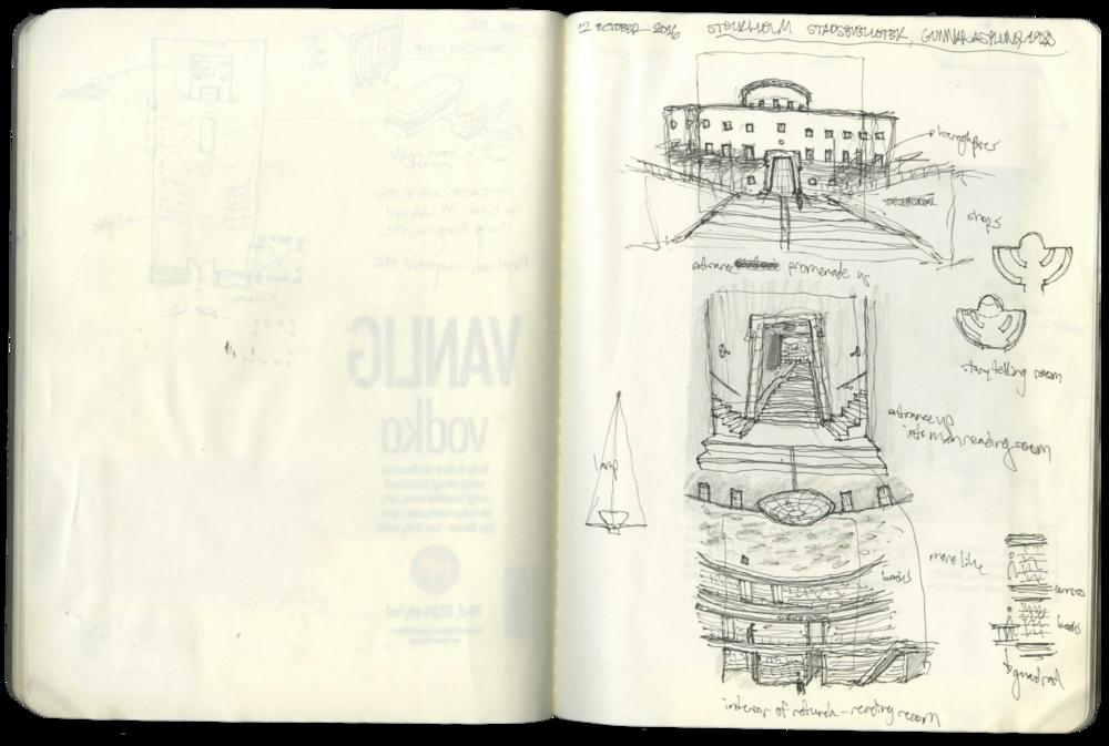 Mark_Terra-Salomão_Scandinavia_Sketchbook-14.png