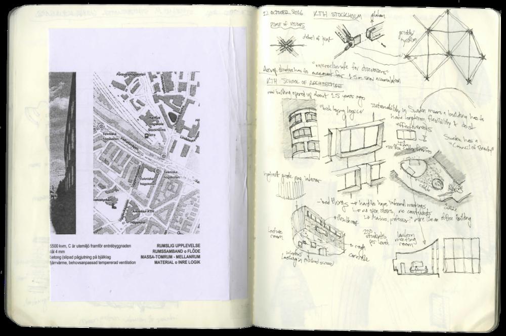 Mark_Terra-Salomão_Scandinavia_Sketchbook-15.png