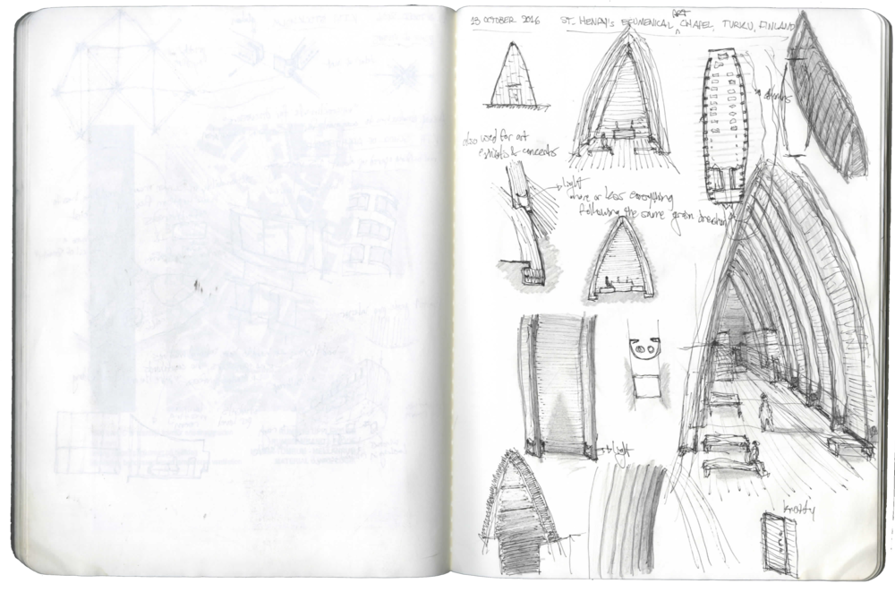 Mark_Terra-Salomão_Scandinavia_Sketchbook-16.png