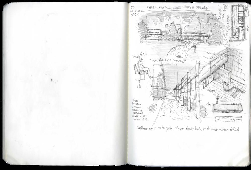 Mark_Terra-Salomão_Scandinavia_Sketchbook-17.png