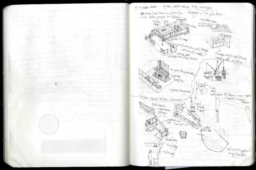 Mark_Terra-Salomão_Scandinavia_Sketchbook-19.png