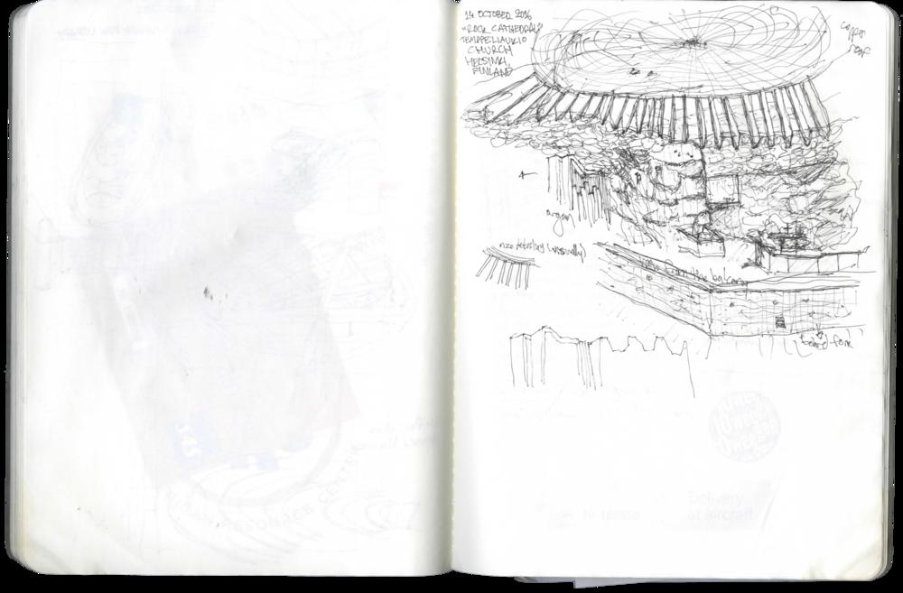Mark_Terra-Salomão_Scandinavia_Sketchbook-18.png