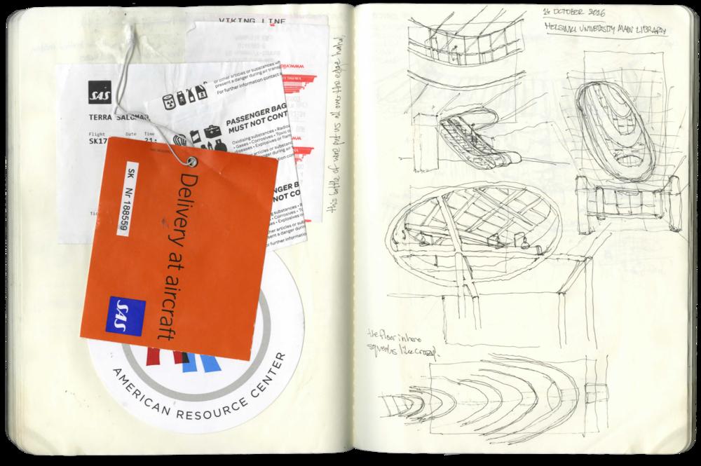 Mark_Terra-Salomão_Scandinavia_Sketchbook-20.png