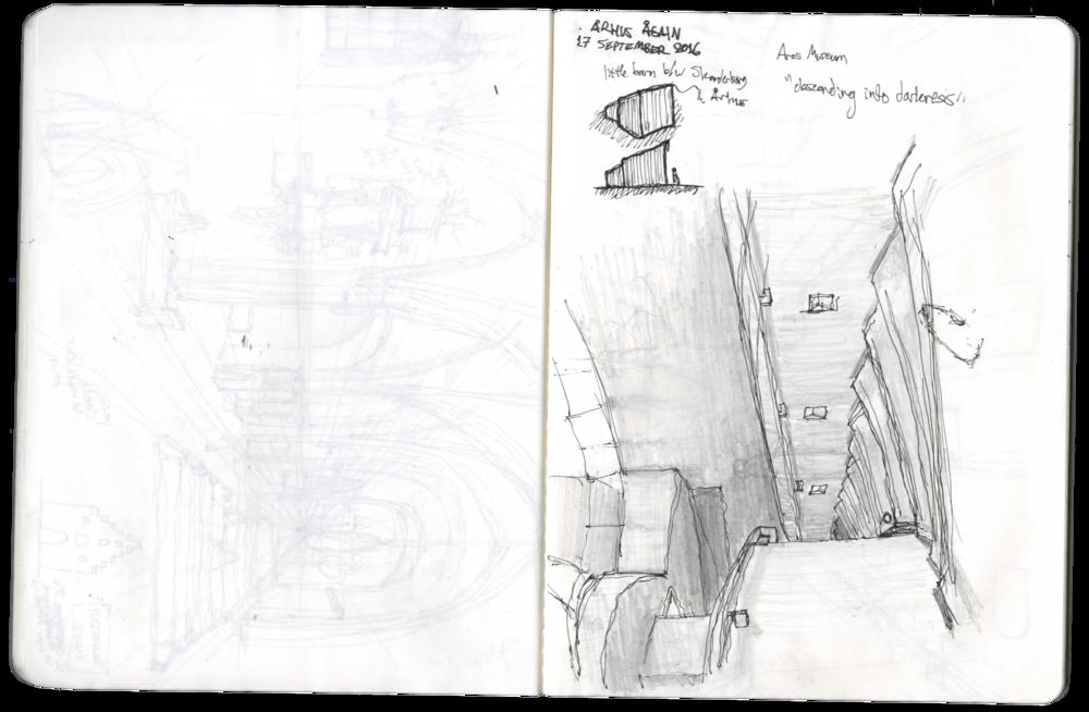 Mark_Terra-Salomão_Scandinavia_Sketchbook-8.png