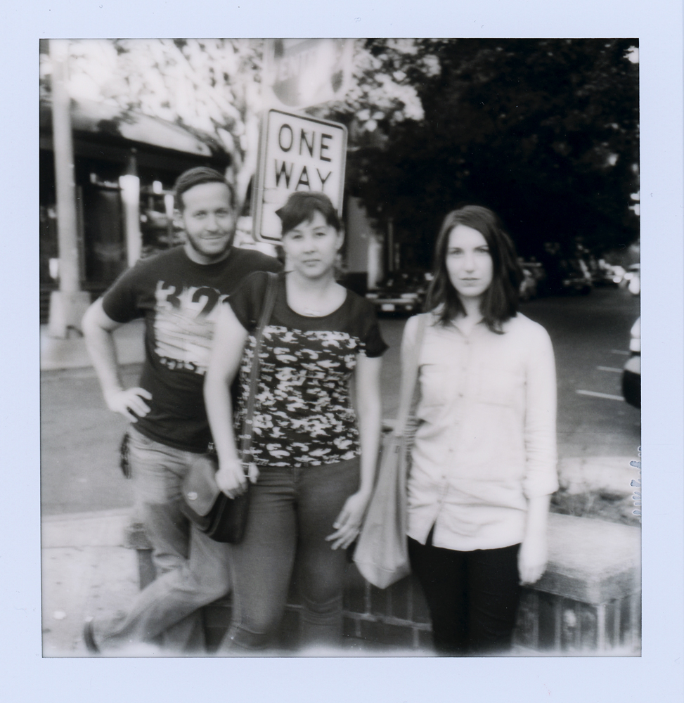 friends_sx70.jpg
