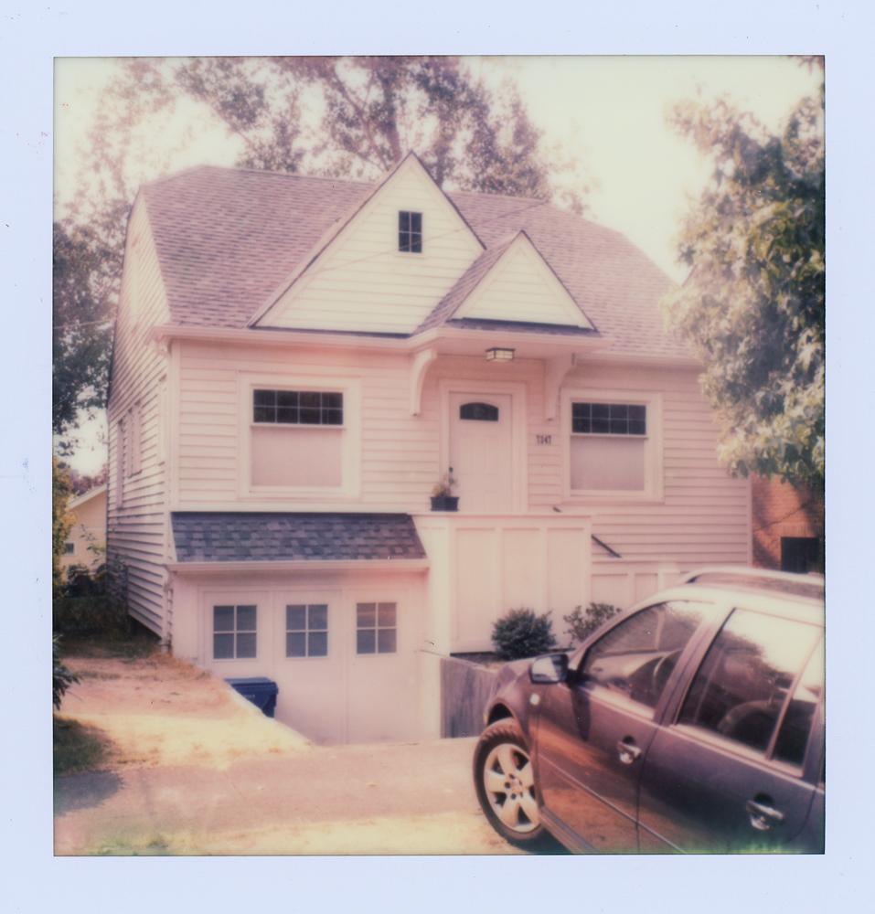 sx70_house.jpg