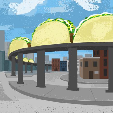 metroSymbol.jpg