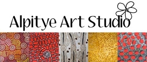 Alpitye Art Studio