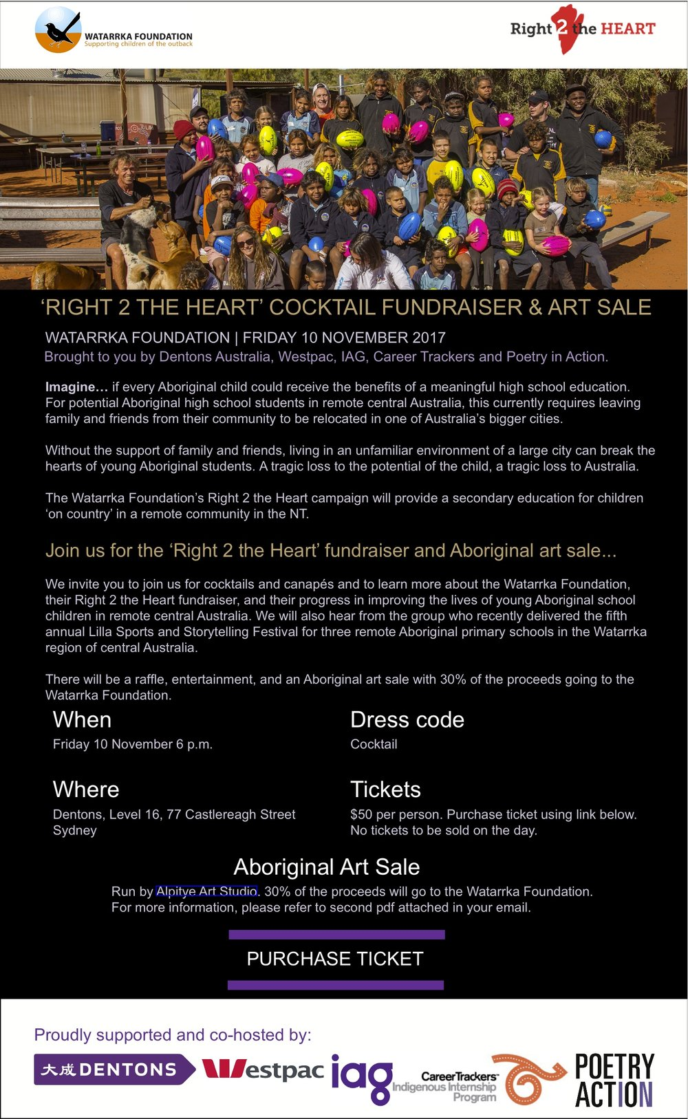Dentons Watarrka Foundation Event INVITATION.jpg