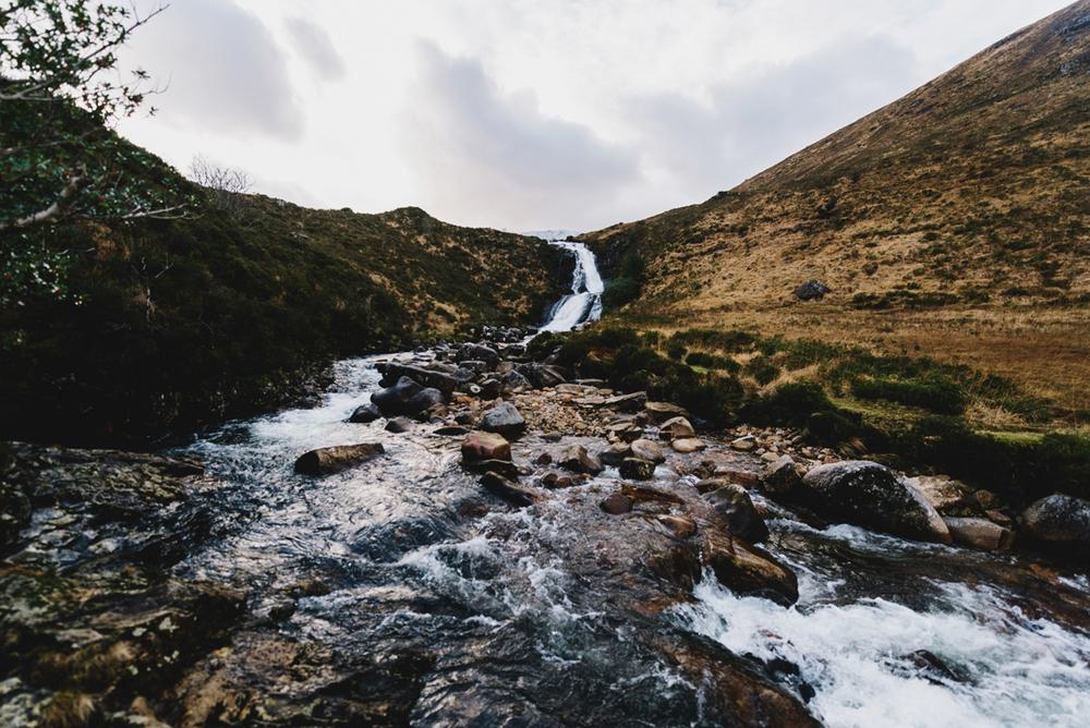 scotland7.jpg