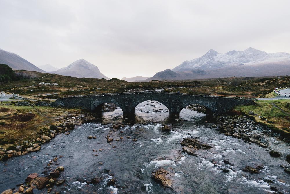 scotland10.jpg