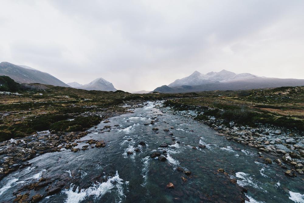 scotland12.jpg
