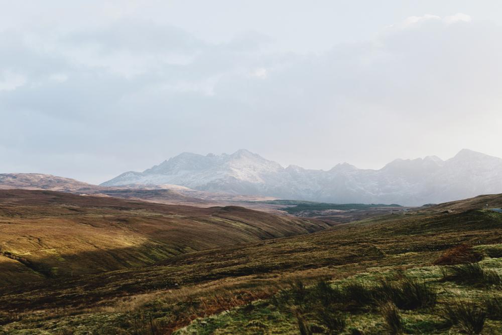 scotland13.jpg