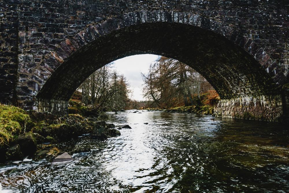 scotland42.jpg