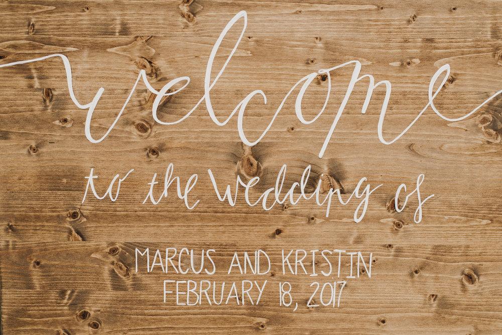 Kristin+Marcusblog-10.jpg