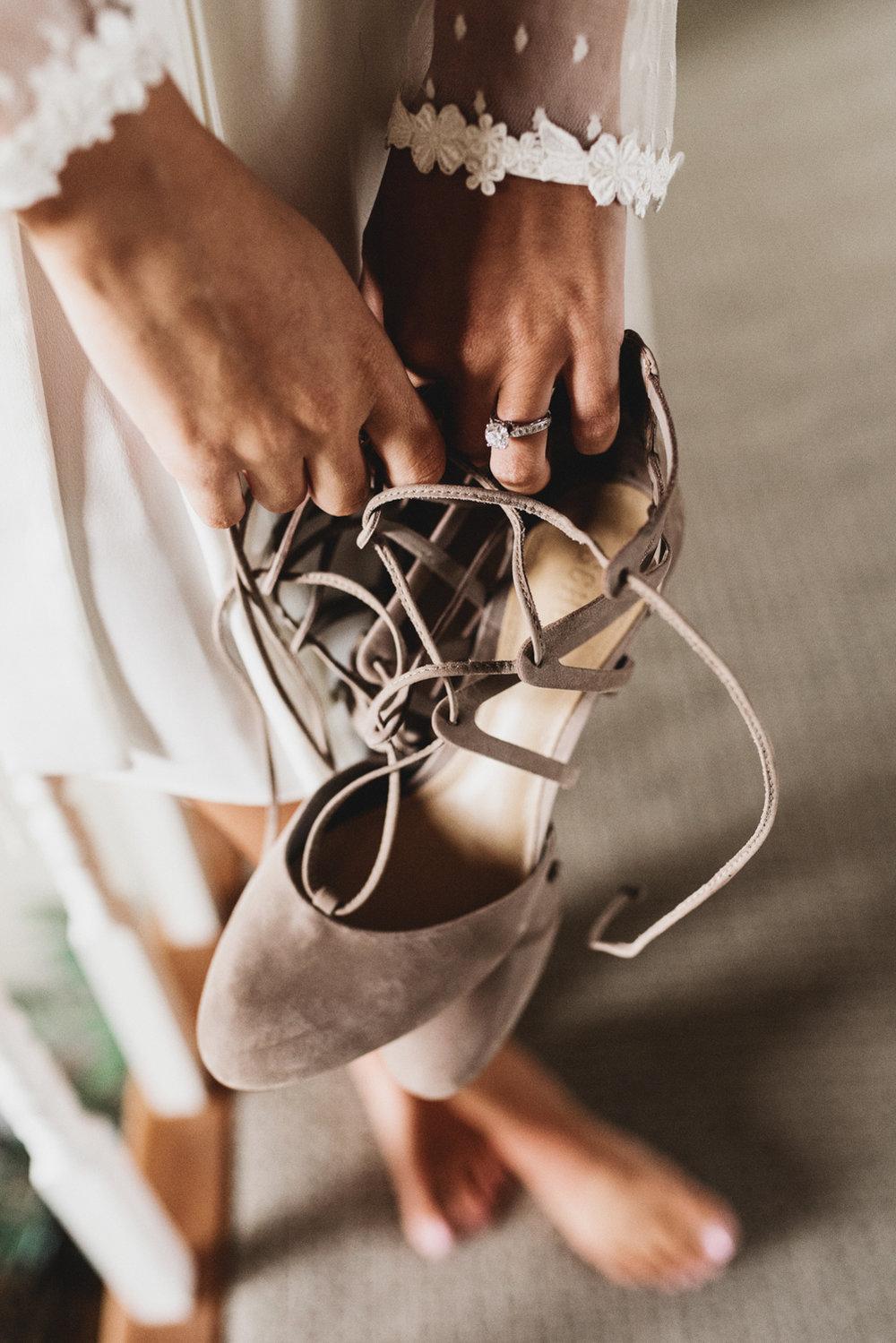 Marcus Kristin John S Florida Wedding Wedding And