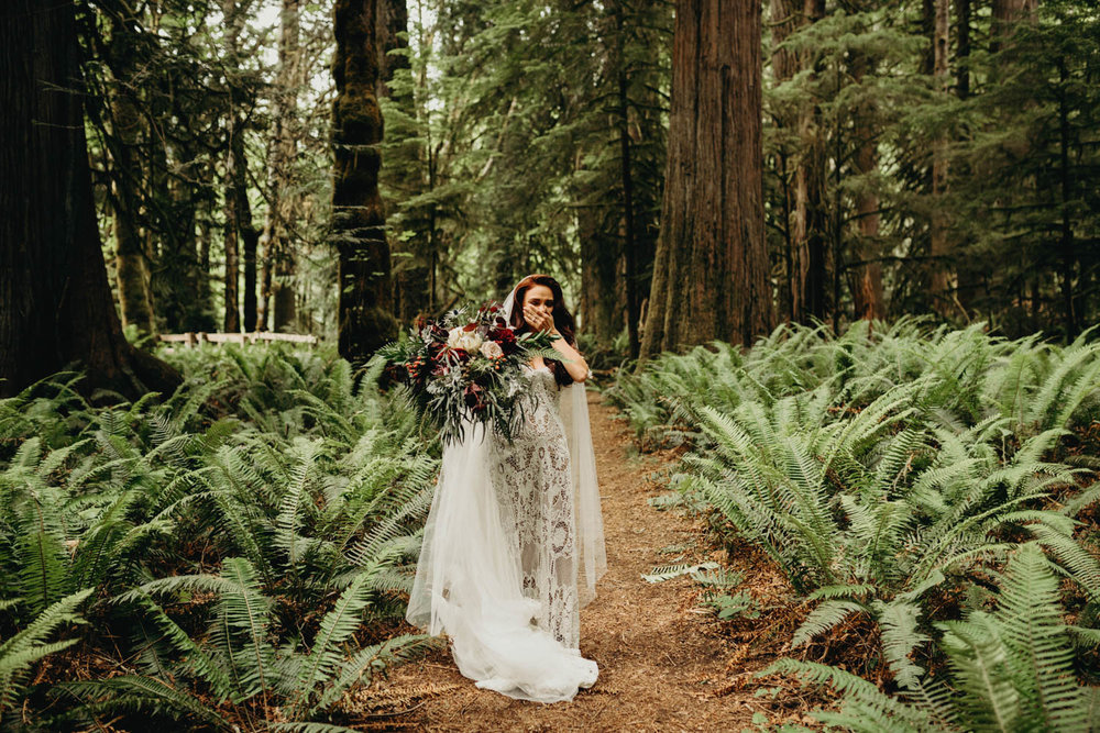 WashingtonElopement -80.jpg