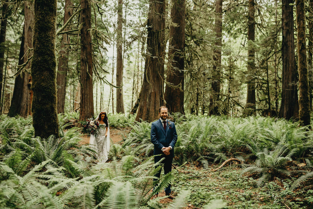 WashingtonElopement -84.jpg