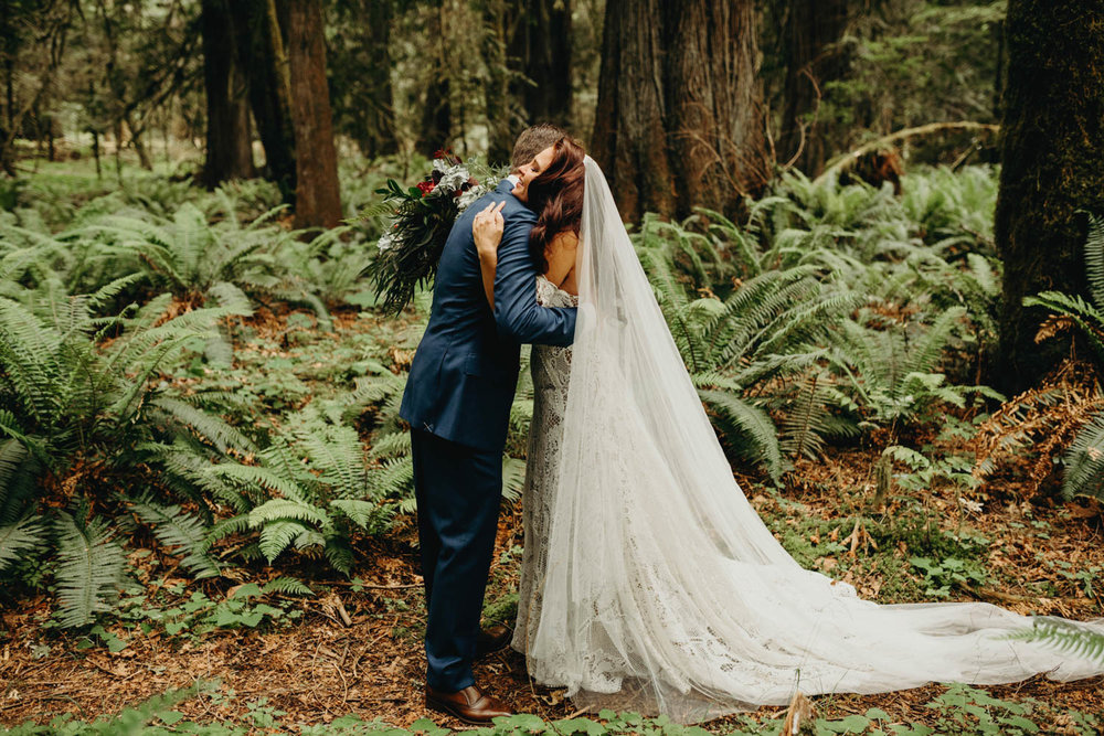 WashingtonElopement -88.jpg