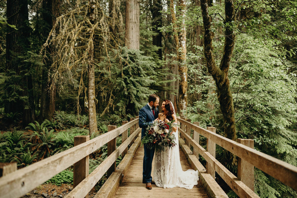 WashingtonElopement -117.jpg