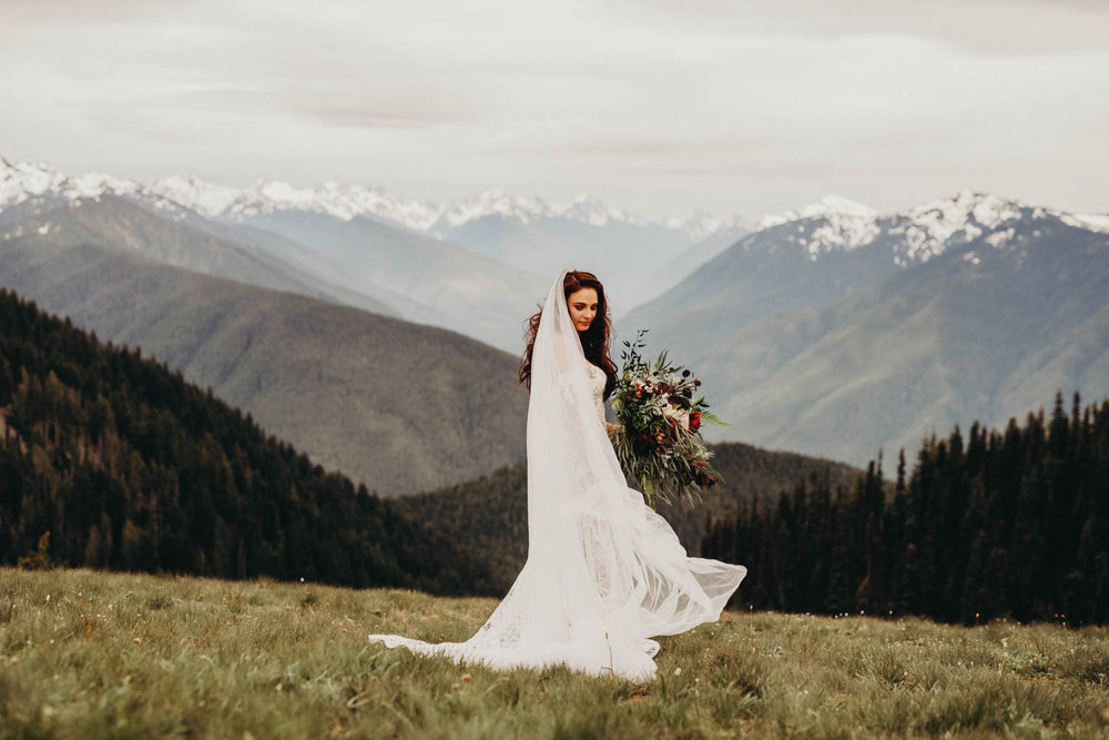 WashingtonElopement -361.jpg