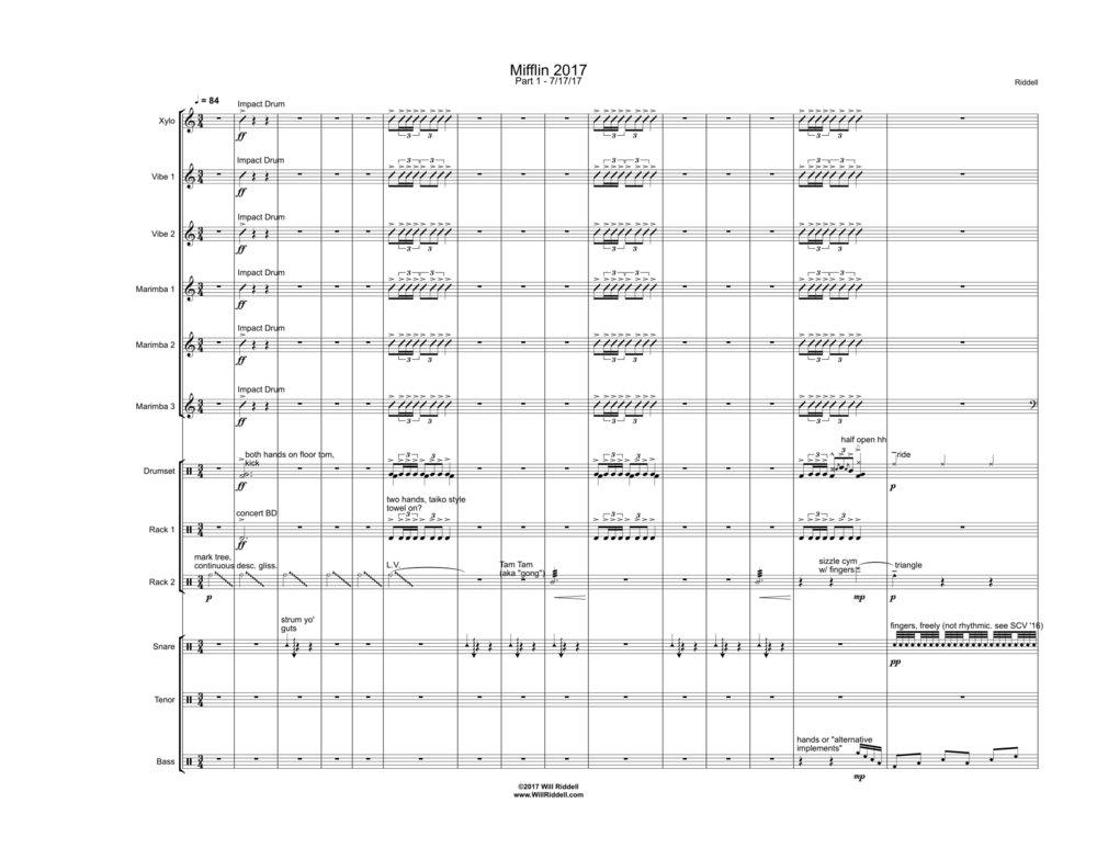 Sample Perc Score.jpg