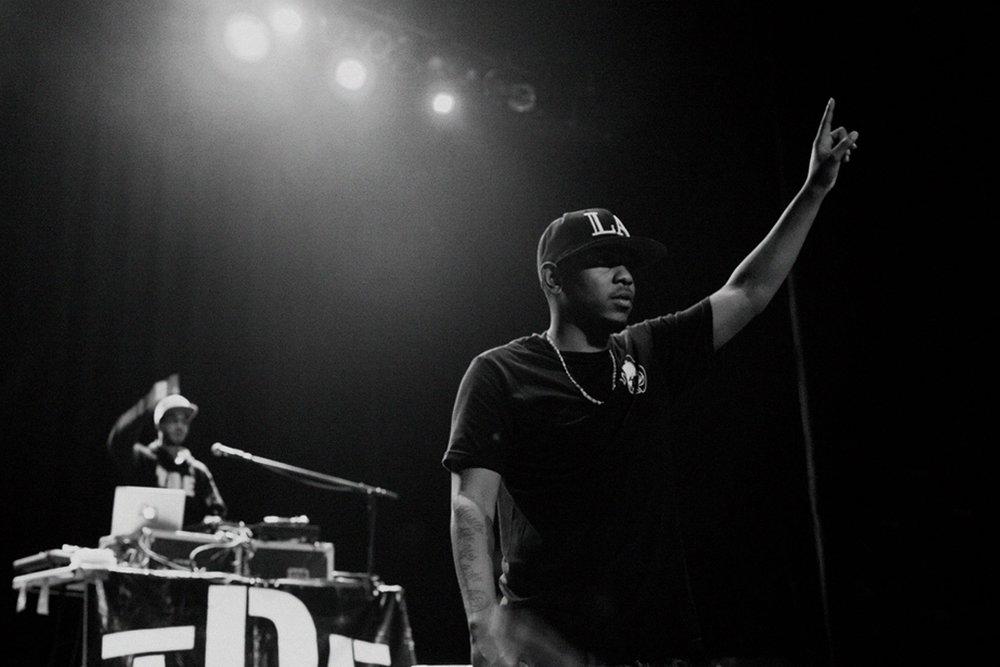 Kendrick Lamar SSP.jpg