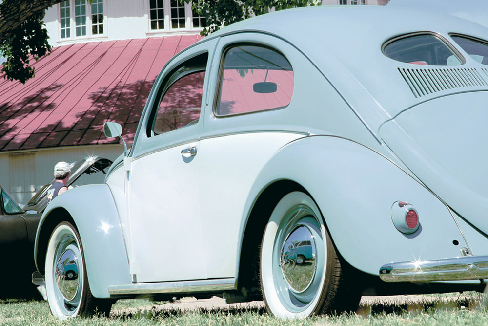 Beetle Bug SSP.jpg
