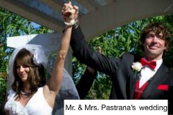 Pastrana's wedding.jpg