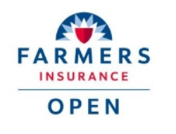 Farmer's Insurance Golf.jpg