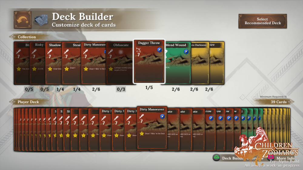 Deck Builder + logo.png
